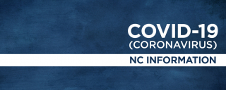 Coronavirus Disease 2019 (COVID-19)