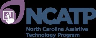 NCATP Logo