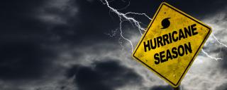 Hurrican season