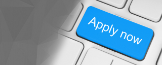 Apply for jobs at the Office of Rural Health