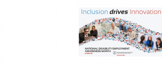 Inclusion Drives Innovation logo
