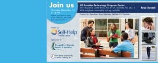 Alternative Financing fee Event