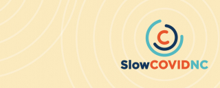 SlowCOVID graphic