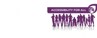 Accessibility for All Live Events