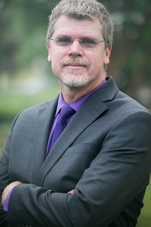 Glenn Poplawski