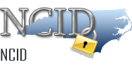 Login to NCID