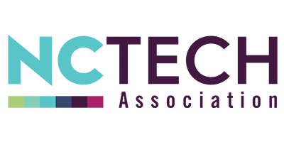 NC Tech Association logo