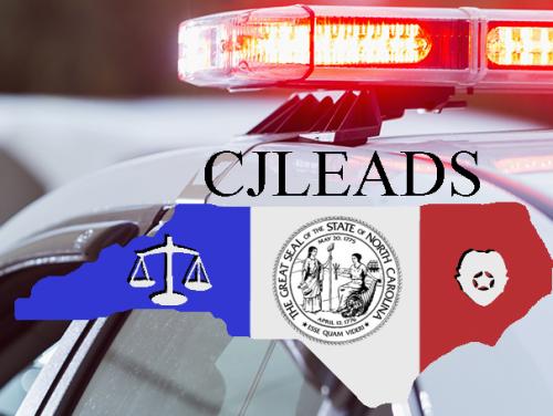 CJLEADS Logo