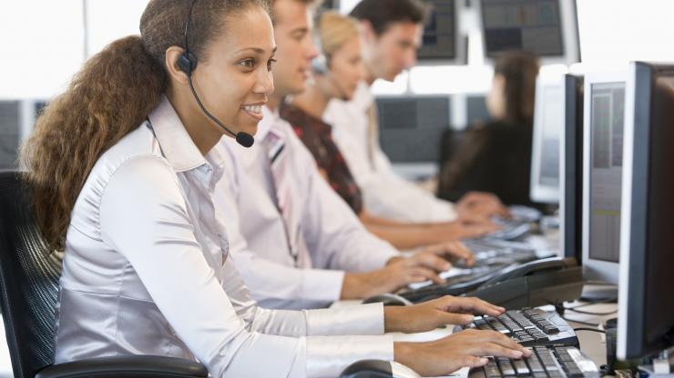 Our Service Desk Is The Front Line For Receiving Customer Submitted  Incidents As Well As Service Requests. We Operate 24/7 To Provide Customers  With Advice, ... Pictures Gallery
