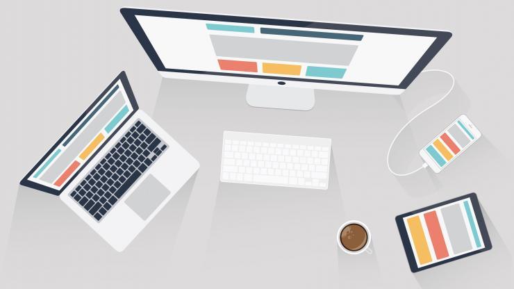 NC IT: Office 365