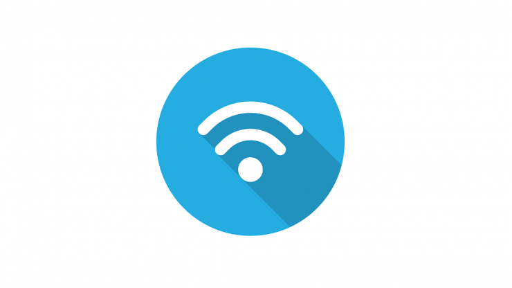 a description of wireless local area network wlan A wireless lan (wlan) is a wireless computer network that links two or more devices using wireless communication to form a local area network (lan) within a limited .
