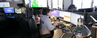 NC 911 Board | NC Information Technology