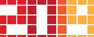 The numbers representing the year 2019 are stylized in red and orange blocks