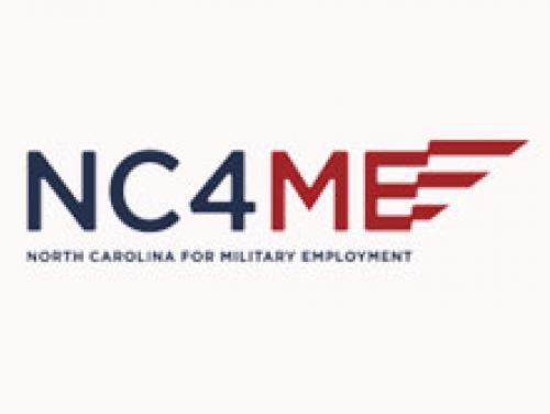 NC4Vets | Department of Military & Veterans Affairs