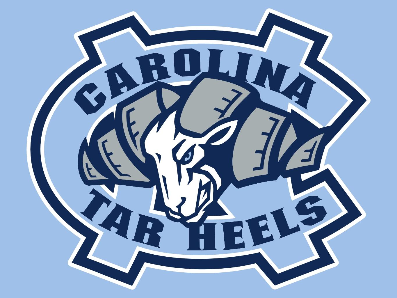 Carolina Tar Heels Image