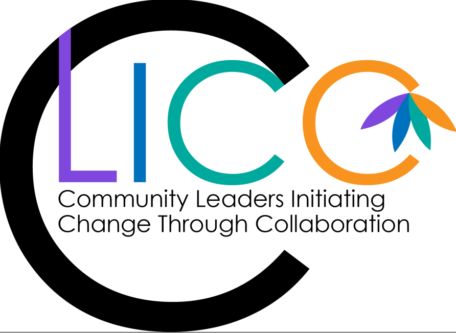 Project CLICC (Community Leaders Initiating Change Through Collaboration)