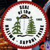 Haliwa-Saponi Indian Tribe