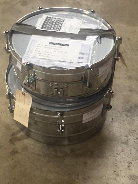 Matador Drums
