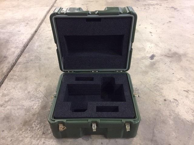 Hardigg case 1