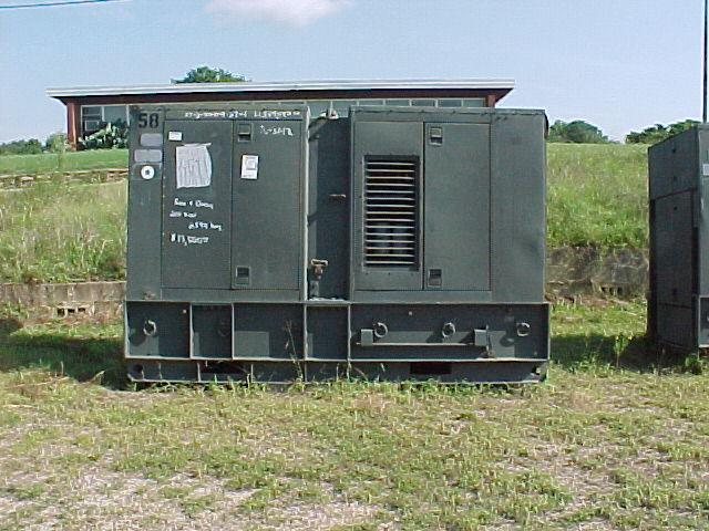 Select Generators