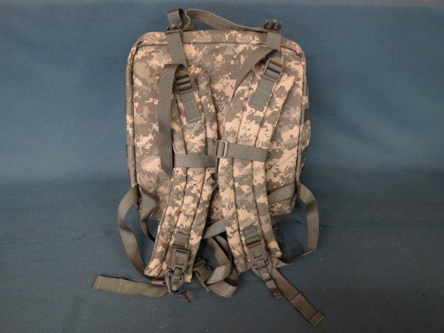 Medics Bag