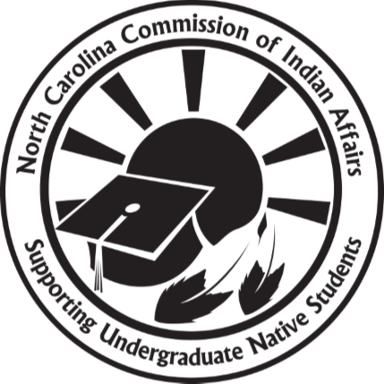 Supporting Undergraduate Native Students (SUNS) logo