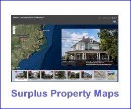 Proipert Maps