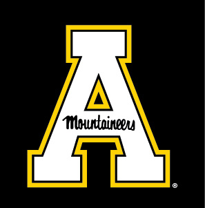 Appalachian State Mountaineers Image