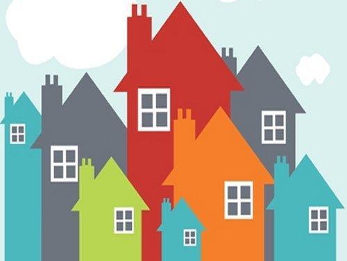What Fair Housing Means