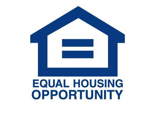 Federal Housing Act