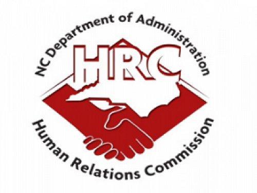 HRC Commission