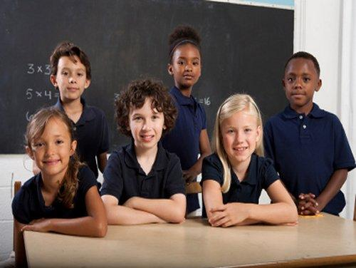 NC Directory of Private Schools