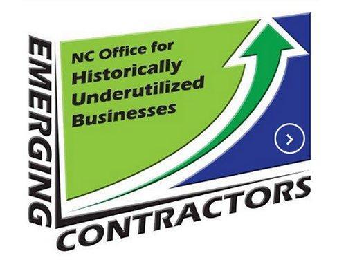Emerging Contractors Program