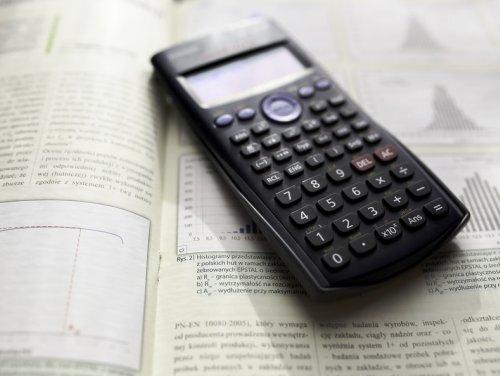 Standardized Testing Information