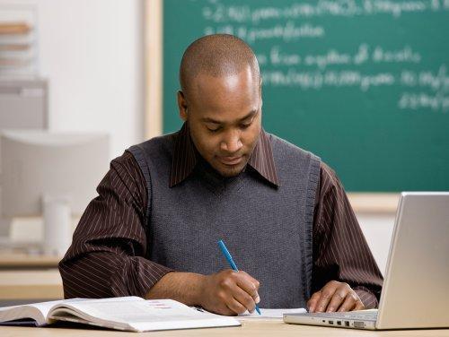 Submit a Non-Public School Annual Report