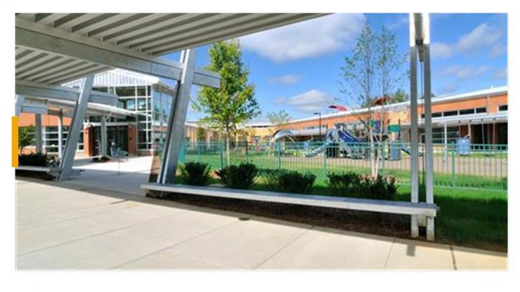 Sandy Elementary