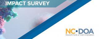 2020 Impact Survey