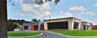 Center for Innovation