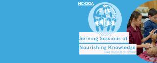 Indian Child Welfare Webinar Series 2021