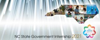 State Internship Program Accepting Applications for Summer 2021