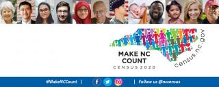 Census is Safe, Easy and Important