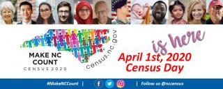 National Census Day