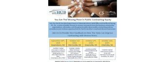 Public Hearing Flyer