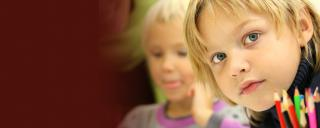 Non-Public Home School Portal Now Available