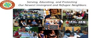 Guilford County: FaithAction