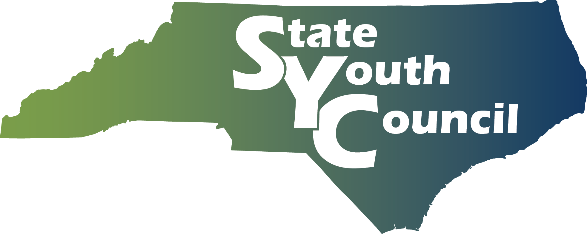 >State Youth Councils Logo
