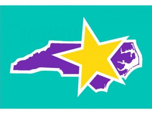 Carolina Star Logo