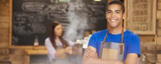 Work permit teens north carolina