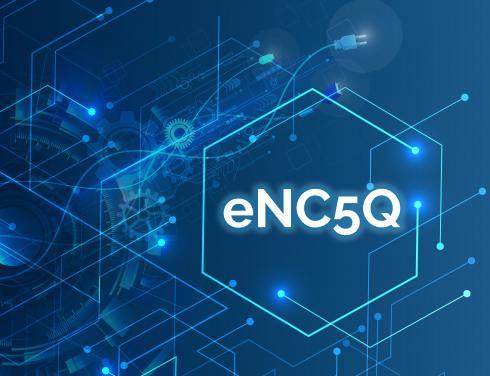 eNC5Q