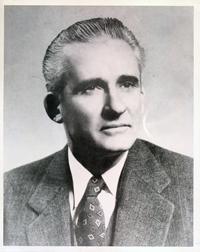 W.F. Bailey